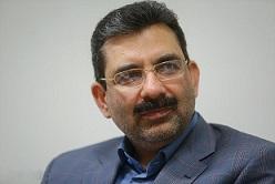 حسینی (2)